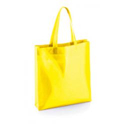 Shopper in TNT Tempu Personalizzata