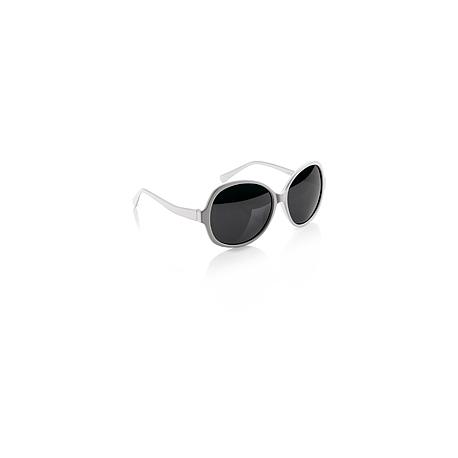 Occhiali da Sole Haity Personalizzati