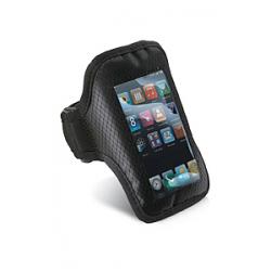 Bracciale porta smartphone Bit Personalizzato