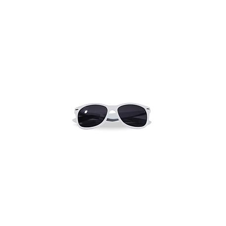 Occhiali da Sole Maui Personalizzati