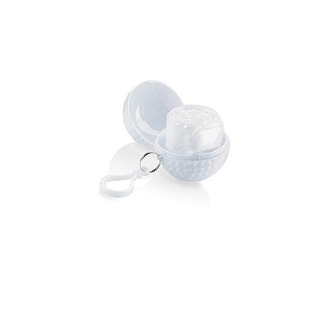 Poncho impermeabile pallina da golf Poncho-golf Personalizzato