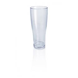 Bicchiere da birra Tupelo Personalizzato