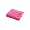 Telo da lettino in microfibra Micro-BE1 Personalizzato