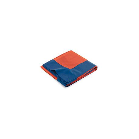 Telo mare in microfibra Micro-be3 Personalizzato