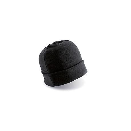 Cappello in pile Matthau Personalizzato
