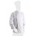 Giacca da cuoco professionale Ariston Personalizzata