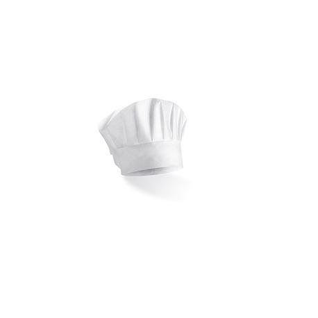 Cappello da cuoco Chef Personalizzato - Promohit Store 8a12789d6145