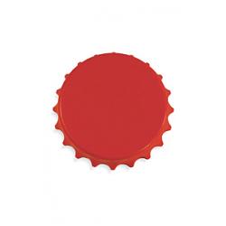 Apribottiglie magnetico Cappo Personalizzato