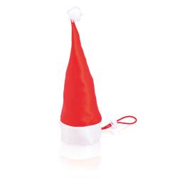 Borsa pieghevole natalizia Palmi Personalizzata