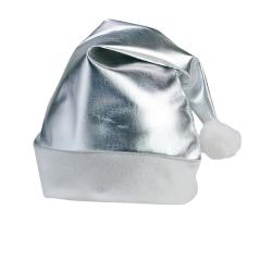 Cappello di natale Shiny Personalizzato