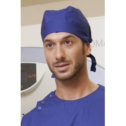 Bandana Medica Personalizzata