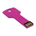 Chiavetta usb Fixing 4/8 gb Personalizzata