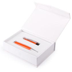 Penna Usb e puntatore Touch 8 gb Personalizzata