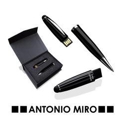 Penna Usb Touch 8 gb Latrex Personalizzata