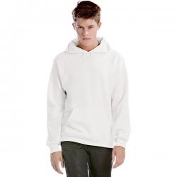 Felpa Sweat-Shirt Hooded Personalizzato