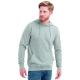 Felpa Hooded pullover Personalizzata
