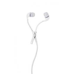 Auricolare Sound zip Personalizzato