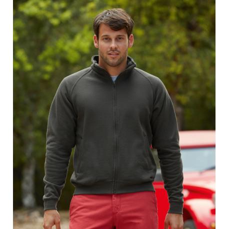 Felpa Felpa giacca uomo Personalizzata