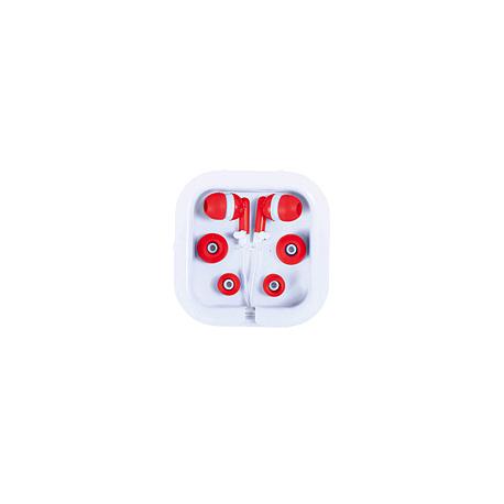 Auricolari Sound-Set Personalizzati