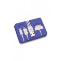 Cavetto di ricarica USB Personalizzato