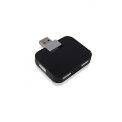 Hub porte USB Zenith Personalizzato