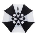 Ombrello Budyx Personalizzato