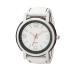 Orologio da polso Lenix Personalizzato