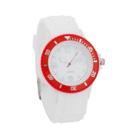 Orologio da Polso Hypsol Personalizzato