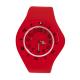 Orologio da polso Trepid Personalizzato