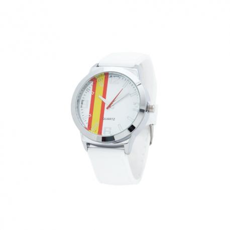 Orologio da Polso Enki Personalizzato