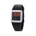 Orologio da Polso Terax Personalizzato