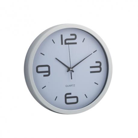 Orologio da Muro Cronos Personalizzato
