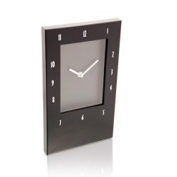 Orologio da Muro Viak Personalizzato