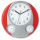 Orologio da Muro Prego Personalizzato
