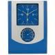 Orologio da Muro Personalizzato