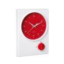 Orologio da Muro Tekel Personalizzato