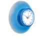 Orologio Ventosa Yatax Personalizzato