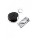 Portachiavi con panno in microfibra Personalizzato