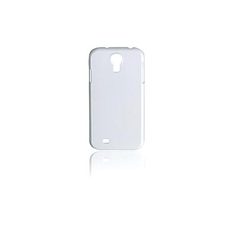 Cover per Samsung s3 personalizzata