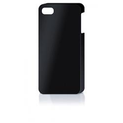 Cover per I-Phone 5 personalizzata