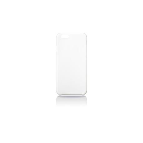 Cover per I-Phone 6 personalizzata