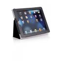 Elegante custodia per tablet Personalizzata