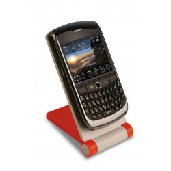 Portatelefoni Universale Personalizzato