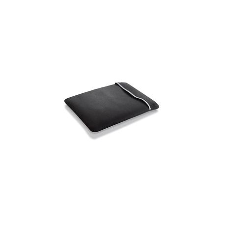 Guaina per Tablet Beta-M Personalizzata