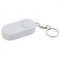 Portachiavi/portapillole Capsule Personalizzato