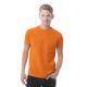 T-shirt Ocean Personalizzata