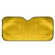 Parasole Lanter Personalizzato