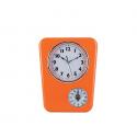Orologio da parete Master Personalizzato