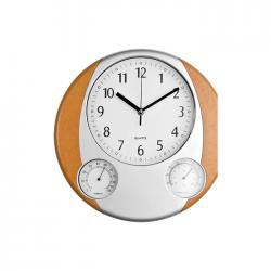 Orologio da parete Fusion Personalizzato