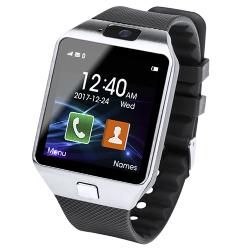 Smartwatch Harling Personalizzato